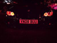 BMW 330i M-Sport !!!!!!!!!!!!!!!!!!!!!!!!!!!!!