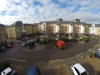 Beautifull 3 Bedroom Townhouse in a Gated Community in Adventurers Quay Cardiff Bay. £990 Pcm
