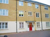 Excellent Two Bedroom Unfurnished Flat - Old Catton, Norwich