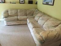 sectional with pull out sofa