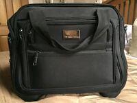 Travel Bag / Weekend Bag /Breifcase