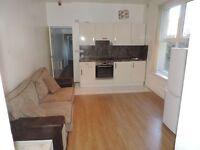 Penylan Road Roath - 1 Bedroom Ground Floor Flat