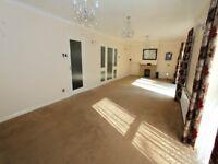 4 Bed Detached house to rent in Northwood Hills- Joel Street
