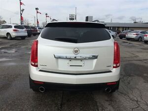 2013 Cadillac SRX Leather Collection Windsor Region Ontario image 5