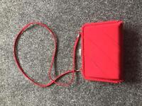Coast Red Handbag New