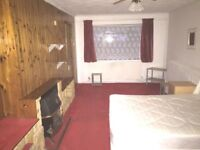 Double room Hayes £450 per month