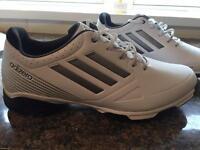 Adizero Golf shoes