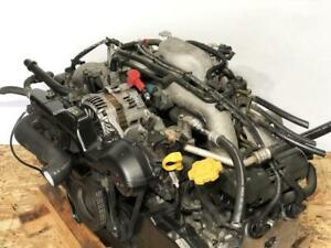 Subaru Engines From Japan | Kijiji in Ontario  - Buy, Sell & Save