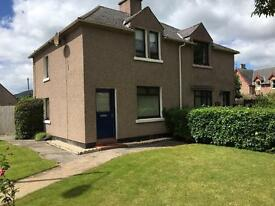 For Sale 2 Bed Semi-Detached house