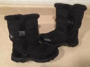 e86e28e6c8b Winter Boots Baffin | Buy or Sell Used or New Clothing Online in ...