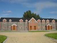 Short Term Property Rentals at Stable Court. Quality accommodation with flexible letting terms.