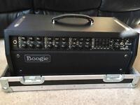Mesa Boogie MK5 Head