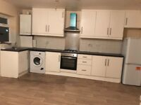 Semi Detached 3 bedroom house to rent in excellent condition