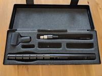 Sennheiser ME66/K6 - Super-Cardioid Mic Capsule with K6 Kit