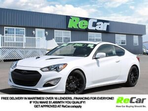 Hyundai Coupe | Great Deals on New or Used Cars and Trucks Near Me
