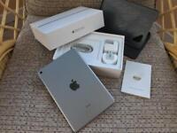 iPad mini 4, 32g, WiFi