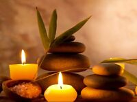 **RELAXING FULL BODY MASSAGE by Alina** Complete relaxation **
