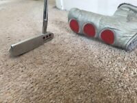 Scotty Cameron Newport 1.5 Putter
