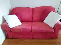 Super comfy sofa bed