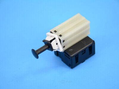 Brake Light Switch Mopar 56038914AC