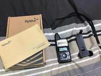 X2 hytera pd365