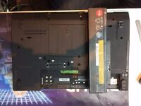 "lenovo thinkpad x230 core i5 @ 2.60ghz (8gb,180gb ssd) 12.5"" screen with camera 3rd generation"