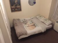 Double room to rent in Wembley