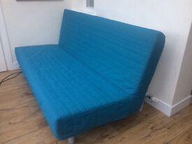 Ikea Beddinge sofabed