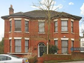 2 bedroom flat in Anerley Hill, London, SE19 (2 bed) (#967958)