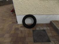 4 New Tyres for Sale