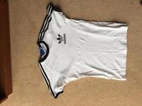 Men's Adidas California shirt