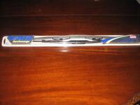 Windscreen Wiper Blade 24 inches/600mm