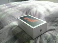 Mint condition iPhone 6s PLUS - Unlocked
