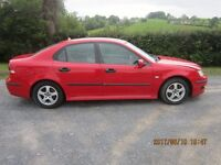 FOR SALE SAAB 93