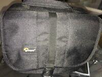 Lowepro Aventura 160 Camera Bag