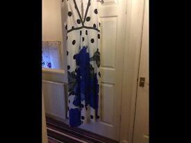 Maxi Dress size 18
