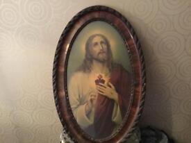 Sacred Heart St Michaels Academy