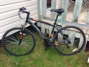 NEW 2018 Hybrid Bike For Sale