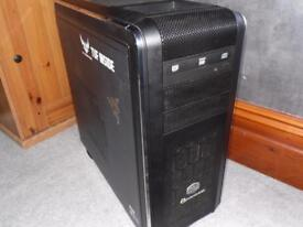 8 Core Gaming PC with GTX 970