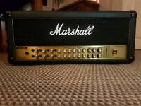 Marshall AVT 150H Guitar Amp