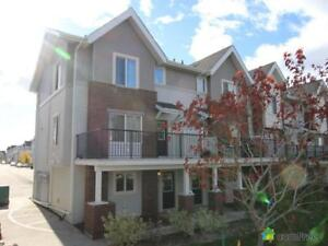 $309,900 - Townhouse for sale in Sherwood Park