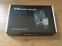 TENSmate
