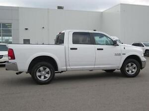 2016 Dodge Ram 1500 Outdoorsman! 4x4! Towing Accessories! V8! London Ontario image 4
