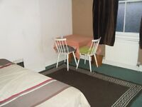 Lovely Double Room with all bills and internet incl.