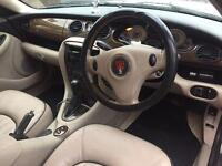 Rover 75 very clean and smooth drive also low mileage car fir sale