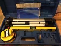 Power fix Laser Level PLW 670