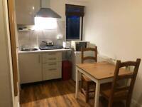 £750pcm studio flat in Wembley - bills included