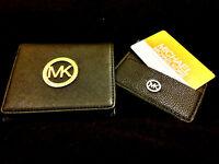 Designer MK Wallet and MK Card Holder plus many other Designer items