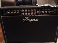 Bugera 333XL amplifier Great condition!!