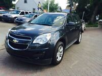 2014 Chevrolet Equinox APPLY  NOW AND DRIVE TOMORROW !!!!
